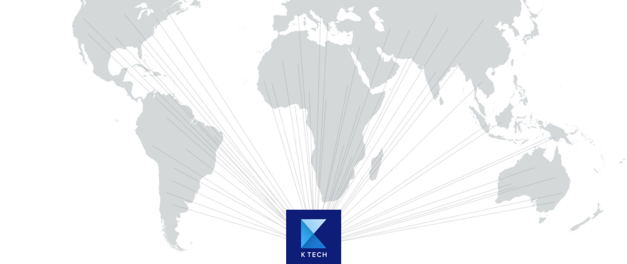 global-outreach-ktech