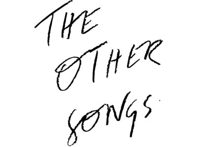 Kobalt Signs Publishing Deal With The Other Songs